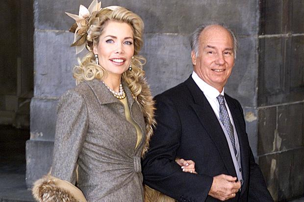 AgaKhan_Divorce